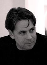 Brett Neilson